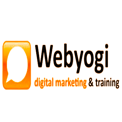 Webyogi is a creative SEO and digital marketing agency based in Brighton, Sussex, UK. They are a small, down to earth, friendly expert all in one digital marketing company. Webyogi provides a personalized internet marketing service to help you to increase your online sales, web traffic and improve customer relationships using digital marketing plans, social media, SEO, content marketing and online.