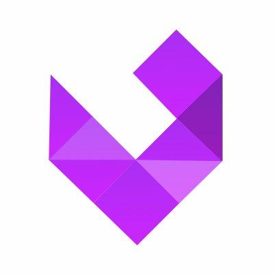 WhiskData Logo
