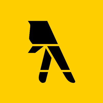 Yellow Pages Australia Logo