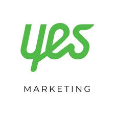Yes Marketing focuses on enabling marketers to engage, acquire and retain consumers along each stage of the consumer journey with a brand – from awareness through consideration, purchase and lifetime loyalty. This is accomplished through a unique combination of expert marketing services, best-of-breed technology and proprietary data assets that enable brands to create and deliver truly personalized, data-driven customer experiences with the help of a single vendor with an integrated technology and service offering.