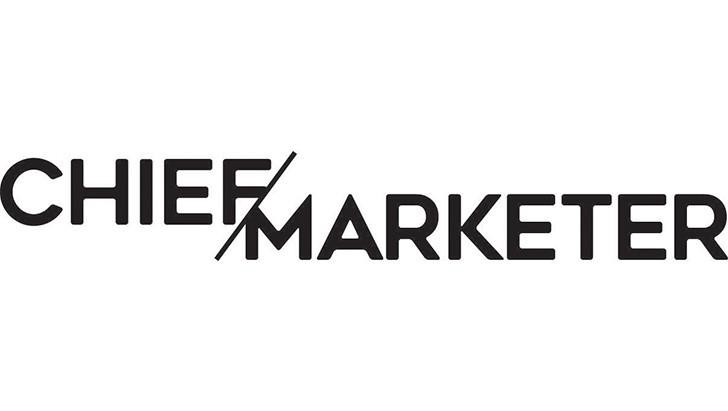 Chief Marketer 2 | Digital Marketing Community