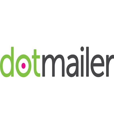 dotmailer is a marketing automation platform with email at its core. Since 1999, they've been empowering global marketers with the tools and services that make it easy to get outstanding results. In July 2016 dotmailer launched their inaugural email marketing awards, which recognizes and celebrates the excellence of their customers and partners. dotmailer have offices in the UK, USA and Australia. So wherever you are and whatever time zone you might be in, there'll always be someone to help.