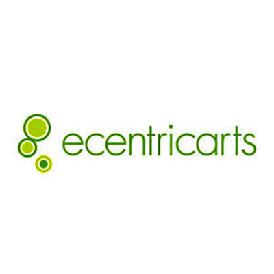 ecentricarts is a full-service digital marketing agency, specializing in strategy, design, accessibility, and development. ecentricarts partner with organizations in the B2B and Not-for-Profit spaces to craft top-notch web experiences that help businesses grow and make users happy. Their team is cross-functional and collaborative, and ecentricarts believe big ideas are nothing without a big heart. Their award-winning work spans industries, platforms, and verticals.