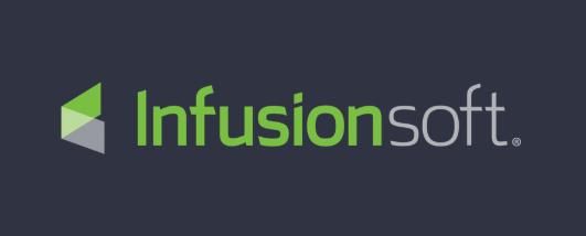 Infusionsoft 1 | Digital Marketing Community