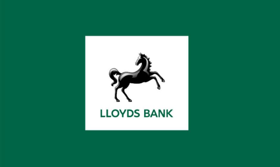 Lloyds Banking 1 | Digital Marketing Community