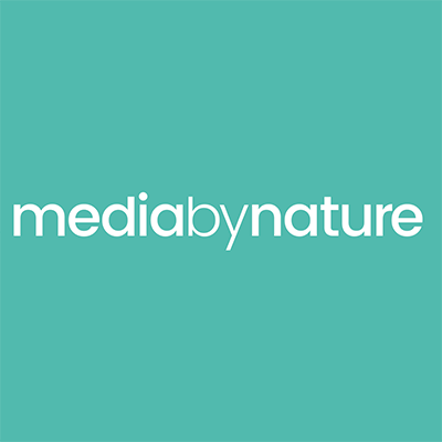 media by nature is a brand of the Bluetrain Media GmbH and takes care of numerous medium-sized companies that have recognized that social media marketing allows communication along the entire Buyer's Funnels. media by nature are looking forward to new exciting projects. media by nature are heavyweights when it comes to developing new creative strategies and concepts that will drive your business forward. media by nature support medium-sized companies in the implementation of social identity, develop strategies and concepts and optimize existing social media approaches of well-known brands.