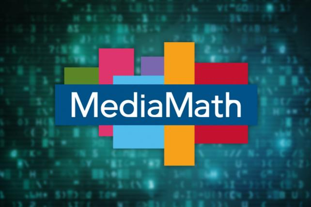 media math platform - mediamath programmatic marketing
