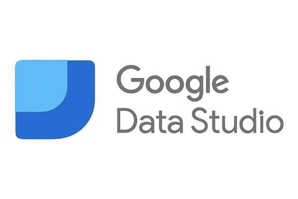 Data Studio by Google Marketing Platform 1 | Digital Marketing Community