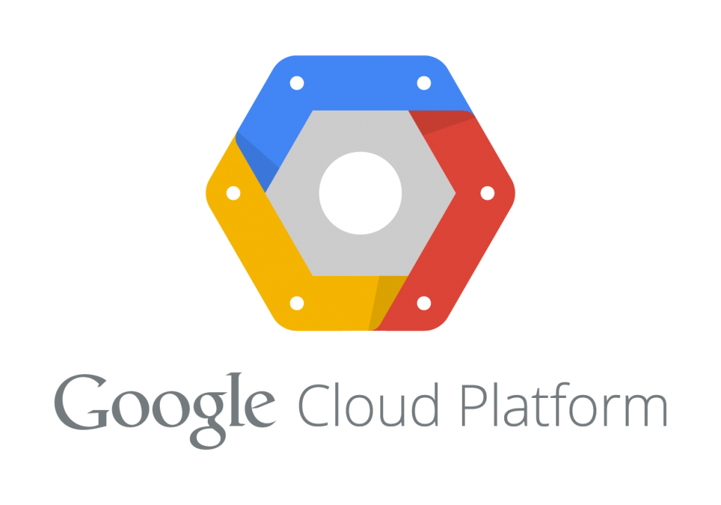 Google Cloud (Google Maps Platform) 1 | Digital Marketing Community