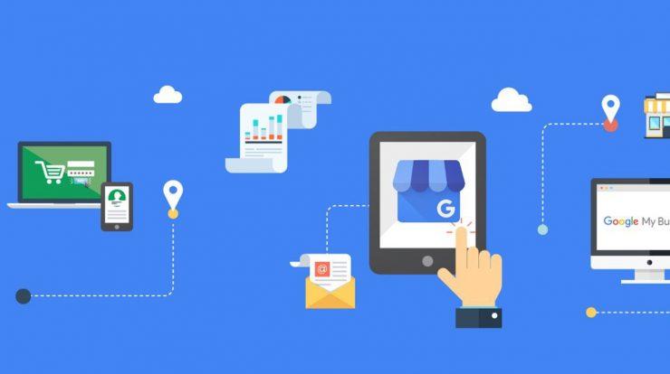 Tools 1 | Digital Marketing Community