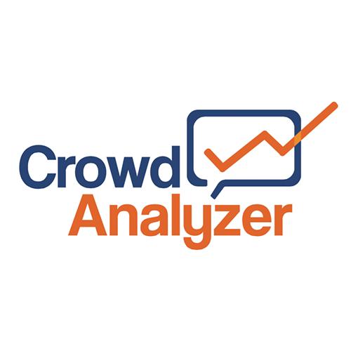 Crowd Analyzer - Tool Reviews