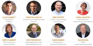 Converge 2019 Atlanta Conference Speakers