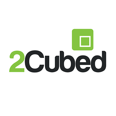 2Cubed specialize in delivering functional websites that exceed clients expectations and performance. 2Cubed strive to use the very best industry practices. 2Cubed believe in delivering websites that are on time and on budget. 2Cubed handhold their customers through the entire process using the most up to date project management tools to allow them to deliver projects effectively. 2Cubed believe that it's 'Your Web Strategy' and they are here to deliver and guide you to achieving the very best website possible.