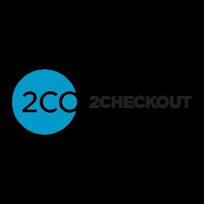 2 Checkout Logo