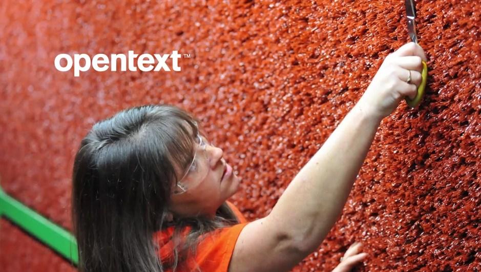 OpenText Hightail 1   Digital Marketing Community