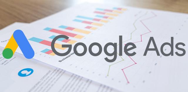 Google Ads 1 | Digital Marketing Community