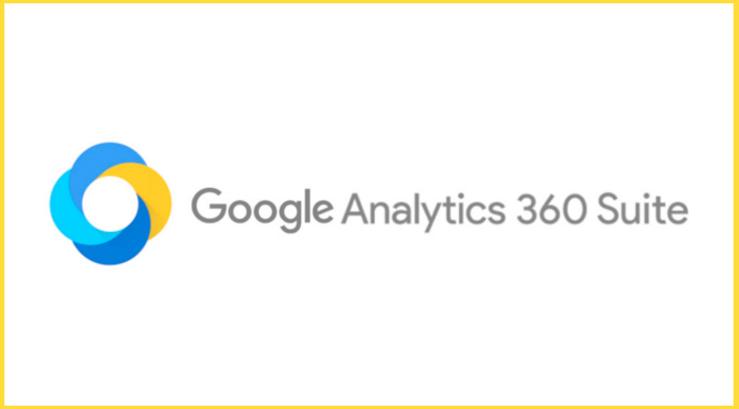 Google Analytics 360 by Google Marketing Platform 1 | Digital Marketing Community