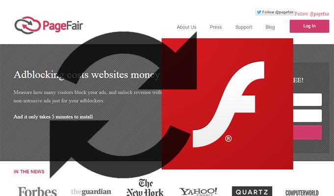 PageFair Adblock Analytics 1 | Digital Marketing Community