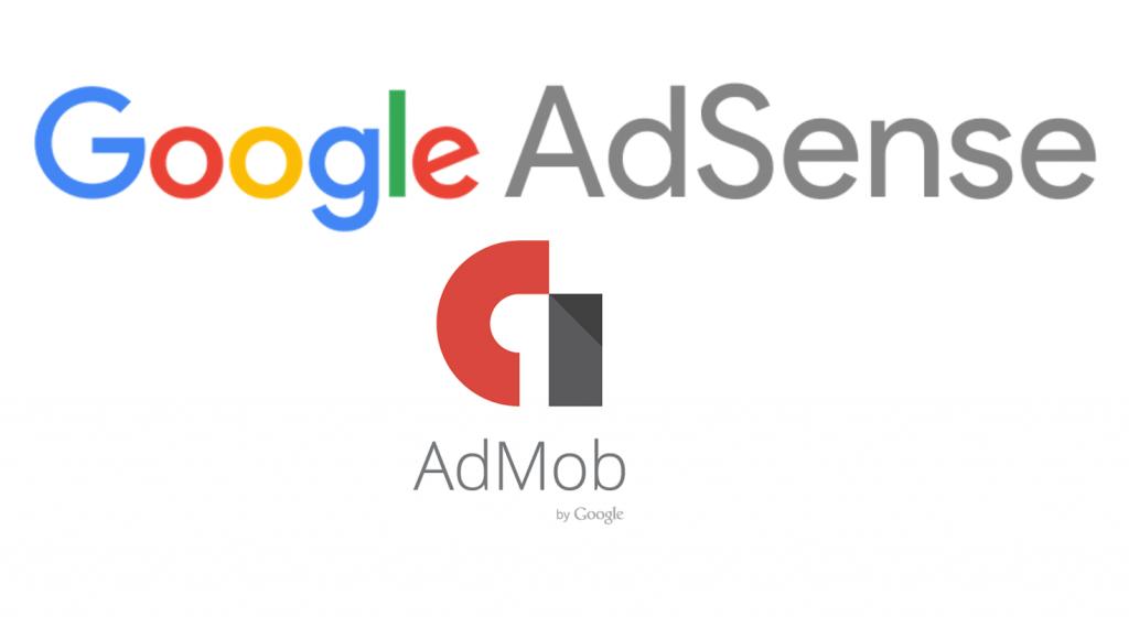 Google AdMob 1 | Digital Marketing Community