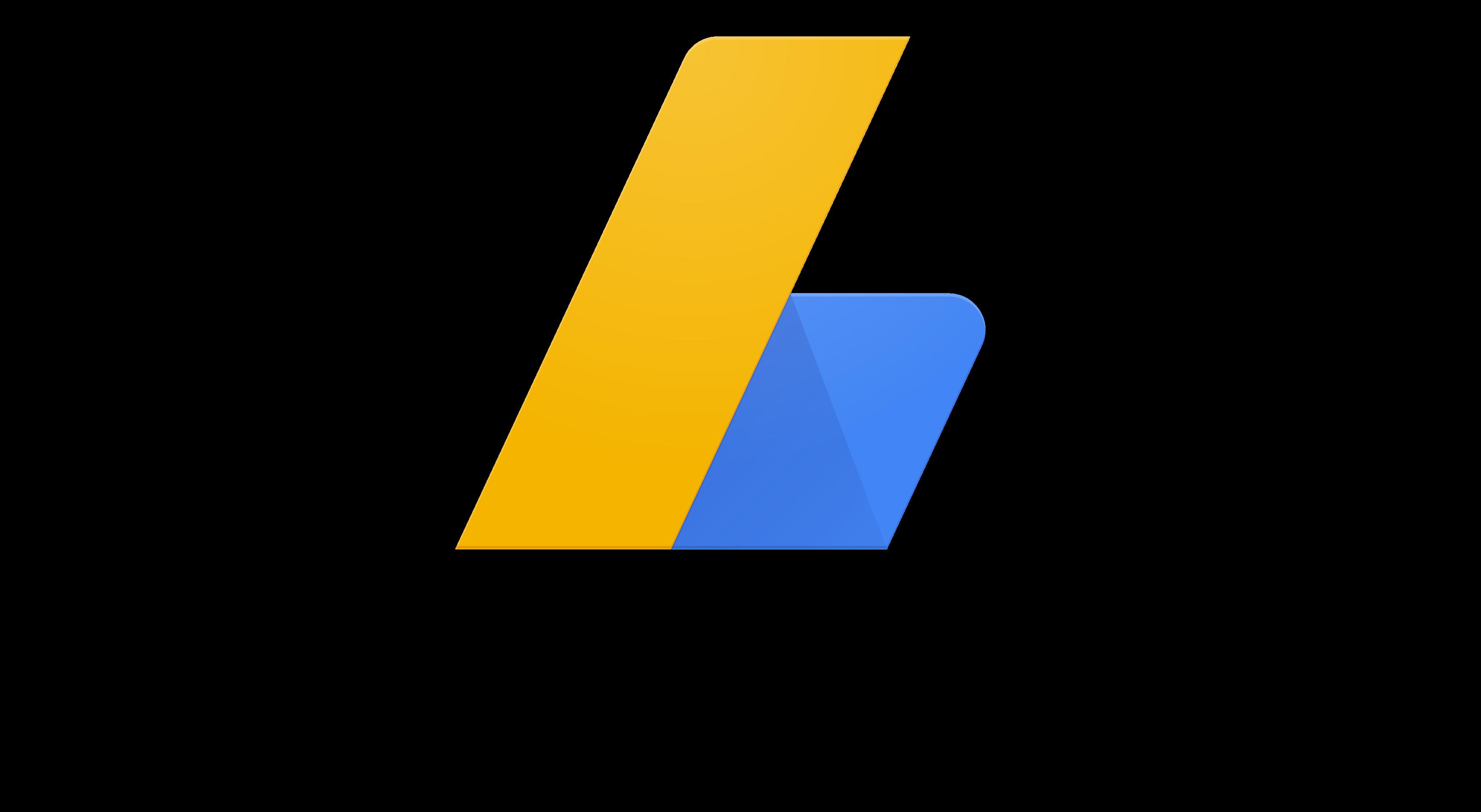 Tjäna pengar på din hemsida med Google AdSense