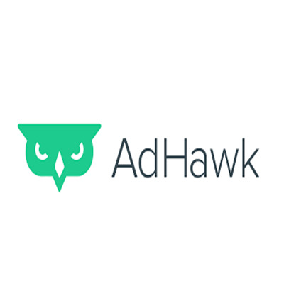 Built by 2 ex-Googlers, AdHawk is the easiest way to manage your Google AdWords and Facebook Ad campaigns. After years of manually analyzing and optimizing Ad Accounts for thousands of businesses, AdHawk feels confident saying software automation makes the work of an advertiser incredibly efficient. Stop optimizing by hand and start using data science and machine learning to help you increase ROI.