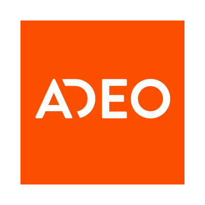Adeo Group is a leading UK web design and development agency. Adeo Group delivers fit for purpose web platforms that are both search engine friendly and create a modern and professional online image. Adeo Group is proud to have a proven track record in managing highly successful digital projects and increasing their clients' sales online. Adeo Group does this through building conversion-driven e-commerce and cutting-edge digital work that helps small businesses target their customer groups.