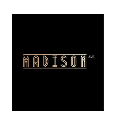 Inspired by the iconic New York ad scene of the 1960s, Agency Madison is named after the famous Madison Avenue. Back then, advertising was fundamentally built on creativity and agencies were client-focused--that's a classic formula they bring to Calgary.Their relationships are based on trust and transparency. Agency Madison value hard work, dedication and execution. Agency Madison is a global team of committed idea-enthusiasts. But more importantly, they're a team and they share the desire to help you tell your story to the world.
