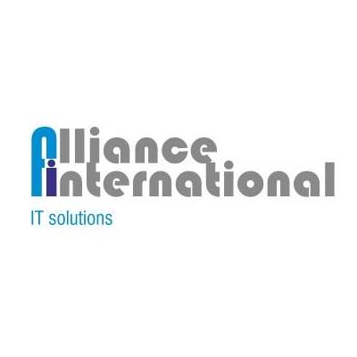 Alliance International IT is one of the best known IT companies based in Dubai among online marketers. Their success is explained by their SEO services that include social media marketing packages, PPC and a lot many other things. Alliance International IT have amassed tremendous experience over past several years to be able to deal with any project, be it web design, social or mobile development. Apart from their web developments, Alliance International IT encourage you to use our email marketing services.