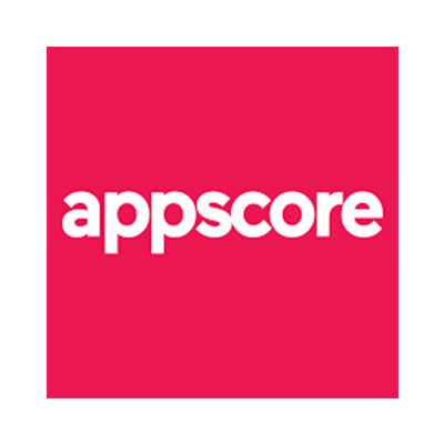 Appscore is an award-winning mobile-first digital agency comprised of strategists, creatives and developers who collaborate to create exceptional online solutions for businesses. Since launching in 2009, Appscore has forged deep ties in the industry, gaining accreditation from the Apple Consultant Network, Samsung and Microsoft, and partnering with Telstra, Australia's largest telecommunications and media company. Throughout their journey, AppsCore has remained dedicated to their core value of driving value through innovation, customer care and agility, which has seen them work with some of the biggest and most valuable brands, including Telstra, Mercedes Benz, NAB, Nestle, NSW Health, Melbourne Airport and Yarra Trams, for whom AppsCore has created industry-leading products.
