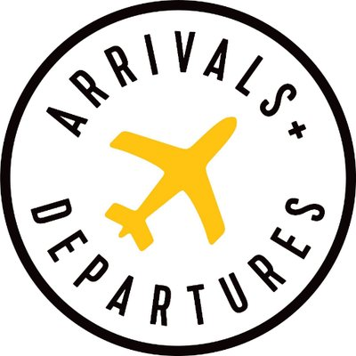At Arrivals + Departures they see the world differently. Inspired by travel and the journeys we take with each other and their clients, the A+D name drives them to always arrive at rigorous strategic insights and brilliant creative solutions while leaving well-worn paths in a departure from traditional thinking.Established in 1997 as Extreme Group, Arrivals + Departures partnered with Blammo Worldwide in 2016 to form A+D and push the boundaries of what they're capable of offering clients. Arrivals + Departures are a leading independent Canadian creative agency with offices in Toronto and Halifax.