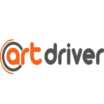 ArtDriver offers custom WordPress development (WordPress theme development, plugin development and customization, WordPress security) and Internet marketing (SEO and social media marketing) services. Most of their clients are small- to medium-sized businesses, startups and NGOs. ArtDriver has built and launched over 100 web and software development projects on time and budget and have a proven track record of happy customers.
