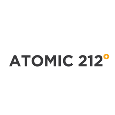 Atomic 212 isan 100% Australian owned independent media agency and fiercely proud of it. Atomic 212 work with some of Australia's largest brands, employ 100 staff and have a national footprint across Sydney, Melbourne and Darwin.Their core service is planning and buying media that performs against business growth objectives. Atomic 212 was born as a data-led performance agency, meaning data, technology, measurement, transparency and accountability are at the heart of everything they do. This ethos has remained ingrained in their DNA as they have grown into a full-service media agency.