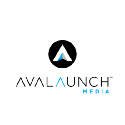 Avalaunch Media is a Utah-based digital marketing agency that specializes in visual content marketing, SEO and paid search. The Avalaunch Media team is made up of thought leaders in the industry and is considered one of the top infographic providers in the United States. Avalaunch Media prides themselves in creating engaging and sharable content. Their work has been featured on Forbes, Business Insider, Mashable, Huffington Post, Fortune, CMO, Gizmodo, the Washington Post and locally in Utah Business Magazine. Their impressive client list includes industry leaders such as Groupon, Salesforce, Home Depot, ADP, Workfront, JP Morgan Chase, GoDaddy and GoPro.