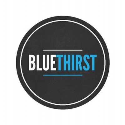 Blue Thirst enable companies to perform efficiently online by improving their web, digital marketing and data quality to grow their business. Is the number one objective of your business to convert more sales at better margins? Blue Thirst ensure that the interface between business goals and technology is kept simple, translating your goals into digital requirements. With their proven process methodology, Blue Thirst can design a bespoke digital marketing strategy to deliver your business's online goals.