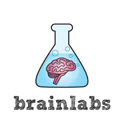 Brainlabs is a scientific performance marketing agency. Brainlabs run wildly successful programmatic display, paid social, and paid search campaigns, using a unique blend of mathematics, technology, and analytics. Using this approach they've outperformed every other agency they've ever encountered.In addition to smart strategies, Brainlabs needed a solid understanding of data and automation to deal with the expanding complexity. Buying power was irrelevant in a world where everyone had access to bid for the same inventory. Buying power had to make way for brain power.