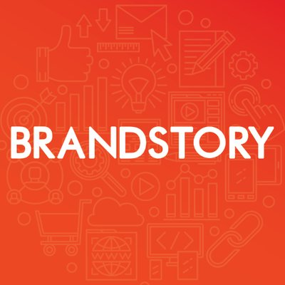 BrandStory is a digital agency offering UI/UX and Design led technology as a service. Agile, Flexible and Strategic in approach, they have been serving over 200+ clients globally since 2014. Based out of Bangalore, their 20 member team comprises of professionals and proud alumnus of NIFT, IIM, BITS Pilani, VIT to mention a few. At BrandStory, they encompass services from creating your brand identity through digitally defining your idea and focusing on getting your product and services to the digital market thereby increasing your brand's awareness, sales, and equity.