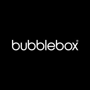 Bubblebox is marketing cloud experts delivering services to help the modern marketer drive revenues through the innovative use of leading marketing cloud technology platforms. As a partner of leading marketing cloud technologies, Bubblebox help companies gain more from their investment in the platforms. Through cost-effective training, efficient implementation programs and advanced consultative techniques, Bubblebox enable clients to achieve their goals fast.