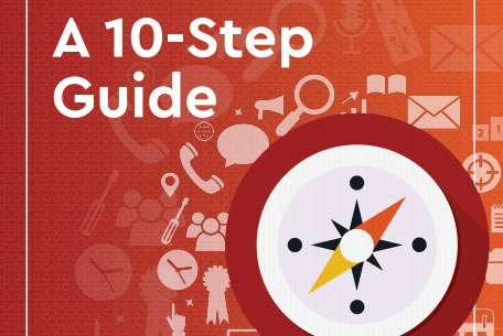 Build Your Content Marketing Plan A 10-Step Guide - Right Source