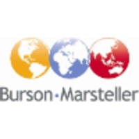 Burson-Marsteller 7 | Digital Marketing Community