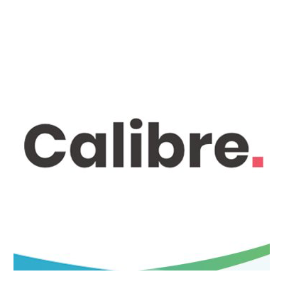 Calibre Media is led by a managing director with over a decade of experience in digital marketing having worked with Costa, TomTom, Eve Sleep, Boy London any many more. Calibre help businesses navigate search strategy and the world of algorithms to decide what it all means for them, and how they can present their business online, staying relevant to both search engines and flesh-and-blood potential customers.