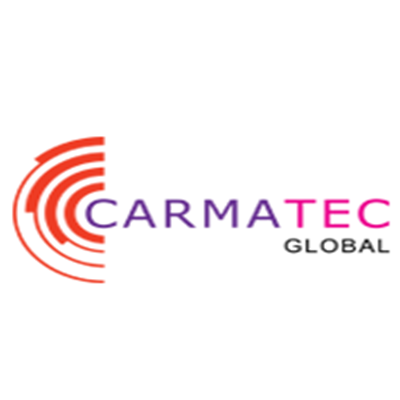 Carmatec Global DWC-LLC is A Global Digital Transformation Business With 15 Years Of Success To Back Its Credibility. Carmatec Global offer the full range of solutions needed to streamline, optimize and grow your business. Carmatec Global specializes in application development, internet marketing, Cloud computing and enterprise solutions and offers a wide gamut of in-house, 24/7 support services.