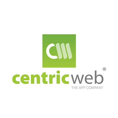 Centricweb are a customer-centric mobile and web development company, by the name of Centricweb. Centricweb develops amazing mobile apps for your business or start-up for a variety of goals including a new digital product, brand enhancement, process improvement, mobile marketing, customer loyalty, sales growth, and eCommerce to name a few.  Centricweb offers an end to end service; From brainstorming and wireframing to design, development, testing, delivery and support, Centricweb takes huge pride in delivering only the highest quality products and service tailored to your unique needs and circumstances at the most competitive price.