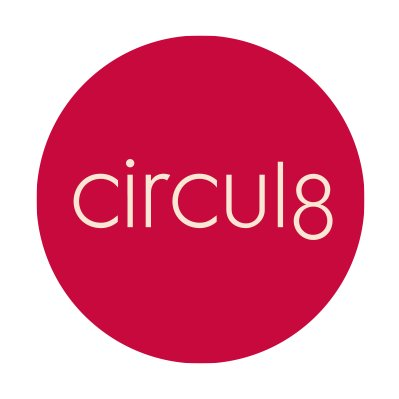 Circul8 is a creative digital agency with a passion for innovative and integrated social media communications. Circul8 help brands grow with strong strategic planning founded on an acute awareness of their specialized industry sectors. Circul8's clients love their creative ideas that motivate and activate users, creating engaging content that delivers results. As pioneers in their field, Circul8 is one of the longest standing and highly awarded independent digital agencies in the game.