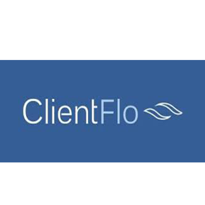 """ClientFlo Media is an award-winning performance marketing agency based out of Toronto. ClientFlo manages over 200 clients across Canada and the US and over $2M in ad spend. ClientFlo works with a range of clients including small businesses, professional services, national brands and franchises.ClientFlo is a data-driven company that puts performance and results for clients above anything else. ClientFlo prides themselves on operating their business like a large-scale agency, but providing their clients with a """"small/boutique agency"""" feel."""