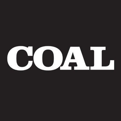 Coal is an agency with the hard commercial edges put back in – and the fluffy stuff taken out. Coal keep things simple. In their opinion that the quality and effectiveness of advertising, in general, isn't good enough. The way businesses work with agencies and the way that agencies organize themselves and develop work needs to improve. It's hardly surprising that marketing departments and agencies find themselves increasingly viewed with suspicion by CEOs, CFOs, boardrooms and businesses.