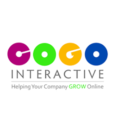 Cogo Interactive is a leading-edge digital marketing agency that specializes in online marketing strategy, website design & development, search engine optimization, social media marketing and email campaign strategies. Cogo Interactive help their clients acquire and retain customers via email, websites, search engines, online advertising and other emerging digital marketing channels.COGO Interactive specializes in results-driven online marketing solutions. Cogo Interactive provide their clients with the best and most effective online marketing strategies available today.