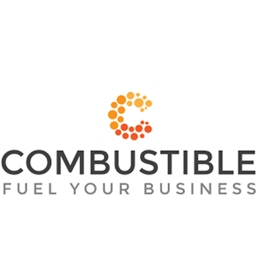"""Combustible is a talented team of Web marketing specialists dedicated to improving your revenue from the web. Combustible will analyze your company and will propose a game plan to increase your revenues. You will receive different scenarios (conservative, moderate and aggressive) as well as the roadmap to achieve these objectives.Combustible is most agencies offer """"an attractive site"""" or """"better rankings on Google"""". At Combustible, the only measure of success is an increase in your revenues."""