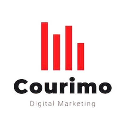 Courimo is a Montreal based digital marketing agency that offers several services to help small medium and large businesses attain their business goals. Courimo has a strong passion for what they do, and it always shows in the quality of their work but most importantly in the results they bring. Their portfolio includes some of the biggest names in the industry as well as start-ups launching their brands. Regardless of the size of your business or your budget, they treat every single one of their customers the exact same way and have a very strong customer-centric approach that brought them to where Courimo stand today being recognized as one of the top leading marketing agencies in North America.