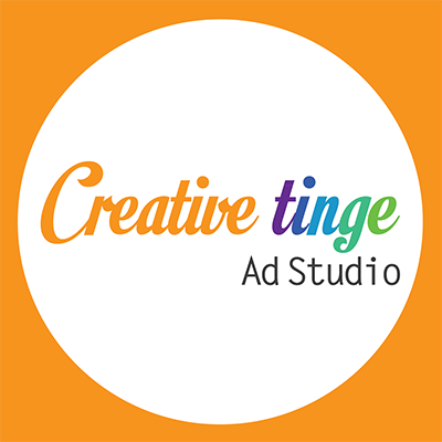 Creative Tinge is an award-winning digital marketing company emphasizing on technology and art of marketing. Based out of Canada and Australia with a presence in Toronto, Alberta, Vancouver, Sydney specializing visibility, growth and Business Development of B2B Businesses.Supported patented technologies and driven by digital marketing experts, Creative Tinge's online marketing platform delivers lead generation, marketing automation, search engine optimization, social media marketing and online reputation management with ease.