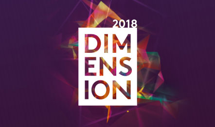 DIMENSION 2018 Report - Kantar Media